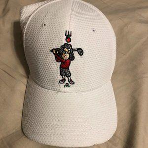 Other - Callaway Big Bertha Hat- New